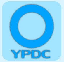 YPDC Thailand